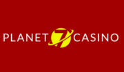 Planet 7 Casino Review Online