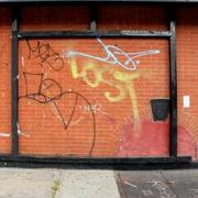 Street Art Museum di New York