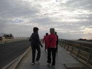 """5ª ruta """"Por un millón de pasos"""