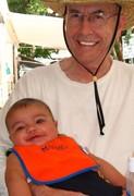 Noah&Grandfatherl