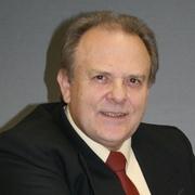 John Digby PhD