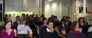 EFT Workshop Melbourne