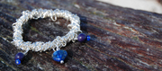 Jungle Berry Ethical Jewellery