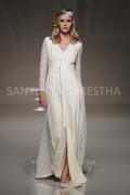 Sanyukta Shrestha 2013 collection