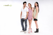 Ecoology Fashion Now