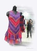 A-fashion