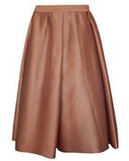 Prada Full Skirt