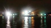 Guayaquil desde el mar