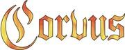 logo corvus1