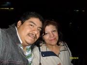 Nicholas Moreno Pictures 2010 157
