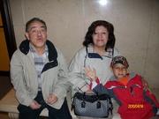Nicholas Moreno Pictures 2010 055
