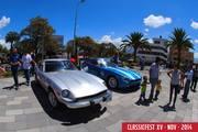 Riobamba Classic Fest XV 2014