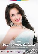 Sara Marina Quishpe
