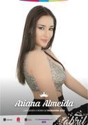 Ariana Almeida