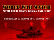 www banner