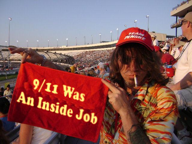 RIC Speedway