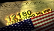 12160 We The People