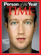 Mark Zuckerberg Reptilian Edit