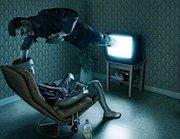 TVbrainremoval