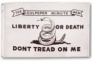 culpepper