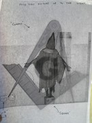 Masonic Secret of Abu Ghraib Torture Prison