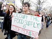 missouri-occupy-monsantos-midwest_n
