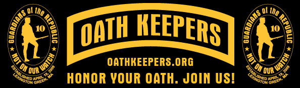 oathkeepers-web-banner-long