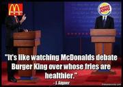 obmcdonalds_vs_romneykingwhopper