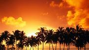 australia-beach-sunset-hd-for-pc-1080p-hd