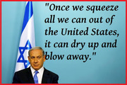 bibi-satanyahu-quote-on-what-he-intends-for-america