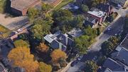 Oak ST and Monroe Ave