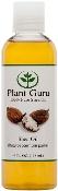 African Shea Butter Oil - Plant Guru
