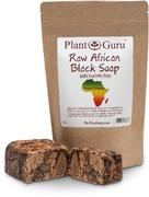 African Black Shop - Plant Guru