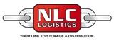 NLC Logo RGB LoRes