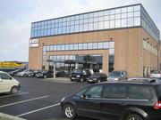 Logi Trans AS's Office, Tananger, Norway