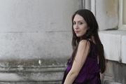 Litha Efthymiou (Composer)