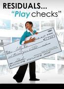 1 Residual-Play-Checks