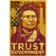 trust_government_poster-d228585954463713573vsu7_500