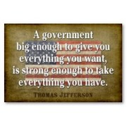 jefferson_poster_big_government_quote-p228895178699119595tdad_210