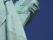 Statue of Liberty Images