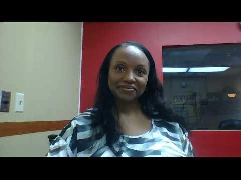 Establish Build & Grow Business Credit