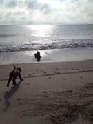 Beach 052012