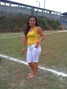 Maryet.es1512