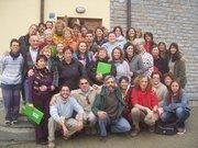1° convegno EES 2006