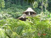 Un lugar en Costa Rica