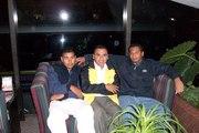 CONGREO-2009 079