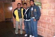 CONGREO-2009 136