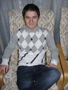 En el sillon :D