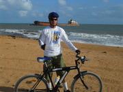 Kairos Bike