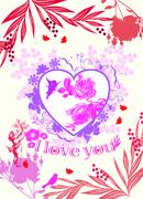 04de corazon